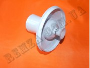 Крышка чаши блендера Zelmer, Bosch Siemens 793125