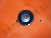 Мембрана водяного узла NEVA 5513/5514/6014 код 3224-71.00