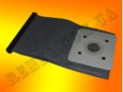 Мешок-пылесборник многоразовый Samsung CBS481