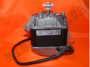 Электродвигатель обдува испарителя 25 Вт