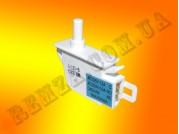 Выключатель света для холодильника Samsung DA34-10108K