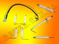 Электроды розжига и ионизации (38)
