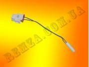 Термодатчик (температурный сенсор) Samsung DA32-10105H