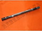 Труба телескопическая для пылесоса D=35 мм, L=800 мм