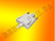 Выключатель света для холодильника Stinol (ВОК-3 , ВК-01) С00851049