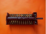 Переключатель мощности Hansa, Beko, Kaiser 263100032 (891002)