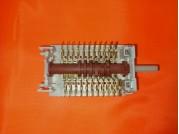Переключатель режимов Fagor, Wrozamet, MasterCook 11HE-112 (C110008A0)