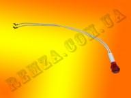 Лампа сигнальная  (2)