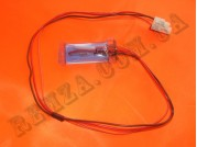 Датчик (термостат) No Frost LG 6615JB2005A
