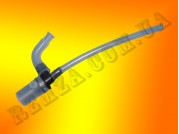 Конденсатосборник Ariston 65104623