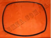 Уплотнитель духовки для плиты ДА602.08.0.000  440*325