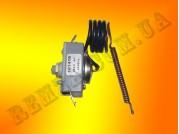 Термостат капиллярный 20A SPC-F