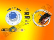 Термостат Ranco VS5 Р1102 (K-54)