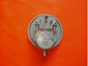 Прессостат Huba Control 85/70 Ра Demrad, Vaillant, Ariston, Zoom Boilers