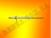 Электрод розжига/контроля пламени код IS 042