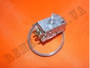 Термостат K59-P1686 Ranco