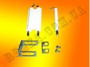 Набор электродов Junkers 87181070500