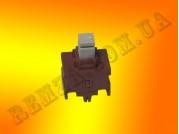 Кнопка сетевая для пылесосов Samsung 3403-001090