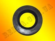 Cальники c внутренним диаметром 40 мм (22)