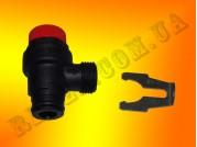 Предохранительный клапан Ferolli 39818270