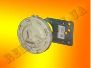 Датчик уровня воды LG 6601EN1005A (3911EZ9180S, 6600FA1704X, 6601EN1005B)
