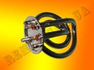 Запчасти для электрочайников (7)