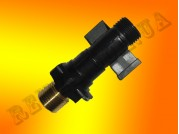 Датчик протока Beretta R10022348