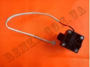 Датчик протока (2 провода) Nobel, Demrad