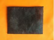 Фильтр для пылесосов Zelmer Cobra 2000.0073