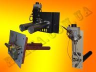Газогорелочные устройства (8)