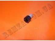 Муфта для блендера Zelmer 10001319 (00756810)