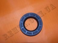 Cальники c внутренним диаметром 42 мм (1)