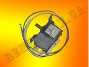 Терморегулятор No Frost Samsung DA47-00149B