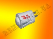 Кнопка генератора искры Гефест ПКН-12