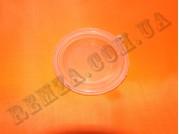 Мембрана водяного блока NEVA Lux 4510/4511/4513 код 3227-02.278 (силикон)