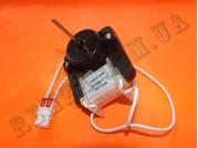 Вентилятор No Frost LG 4680JR1009F