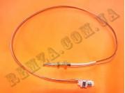 Термопара для газовых плит 550 мм