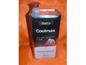 Фреоновое масло Matrix Coolmax POE 32