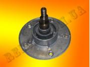 Опора (суппорт) барабана Ardo 034 (17601222)