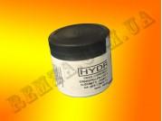 Смазка для сальников HYDRA-2 100гр C00292523