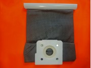 Мешок-пылесборник многоразовый LG 9,8*8,7 мм
