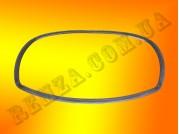 Уплотнитель духовки для плиты Ardo 420066400