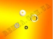Уплотнительная втулка трехходового клапана Hermann Smicra, Micra 2