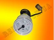 Манометр Zoom Boiler