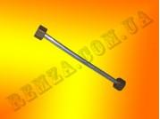 Газовая трубка M16 L11