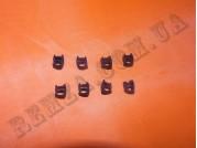 Подставка на решетку плиты Bosch 425998