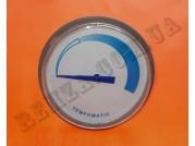 Термометр для бойлера универсальный