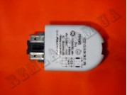 Фильтр сетевой Bosch, Siemens 00623842 (00603267, 00181928)