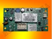 Плата управления Ariston ABS, PRO, ECO 65151230