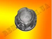 Лампа для духовок 15Вт 300°С